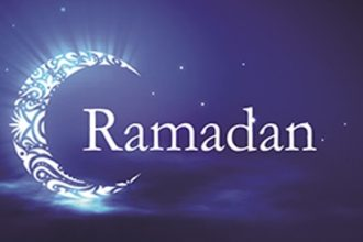 Ramadan-Facts