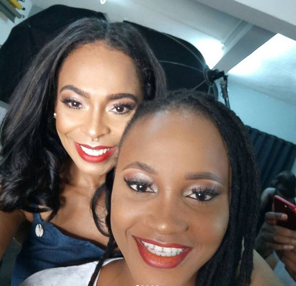 marvis and tboss