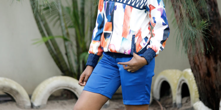 omoni-oboli-fashion line-olorisupergal