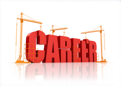 build career