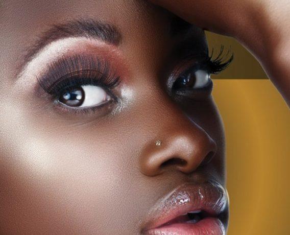ACCRA_Fashion-OLORISUPERGAL