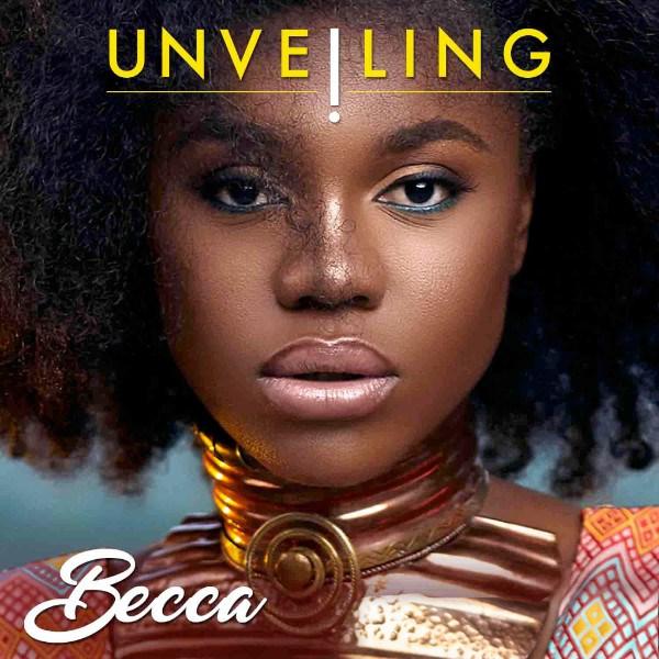 Becca-unveiling-olorisupergal