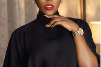 Beverly Naya - olorisupergal