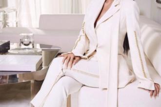 Kylie Jenner - OLORISUPERGAL