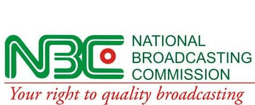 NBC Logo - OLORISUPERGAL