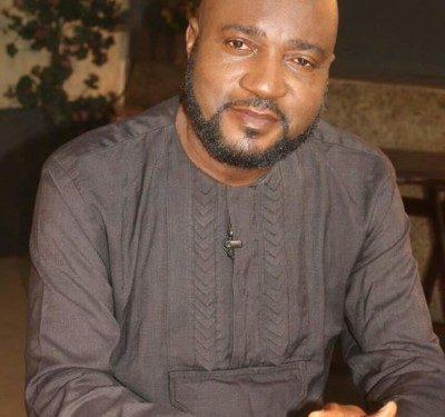 Obi Madubogwu - olorisupergal