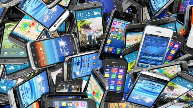 Phones - olorisupergal