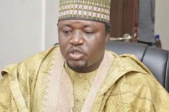 Shettima Yerima - olorisupergal