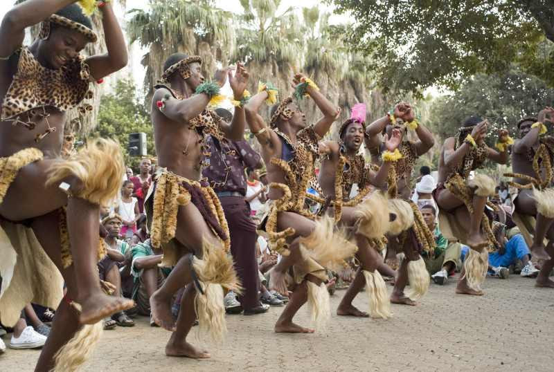 south african festivals-olorisupergal