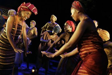 yoruba people-olorisupergal