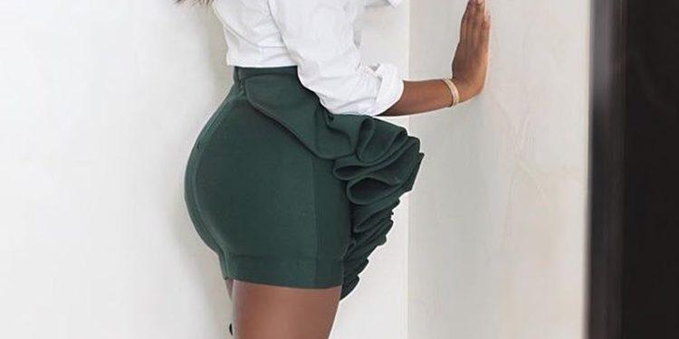 Tiwa Savage - OLORISUPERGAL