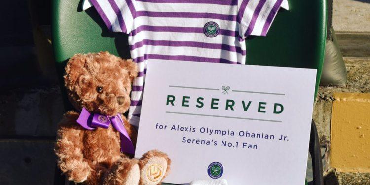 Alexis Ohanian Jr - OLORISUPERGAL