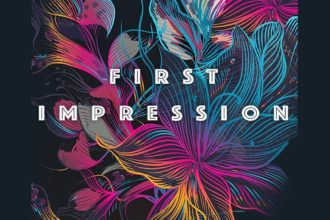 May D first impression - OLORISUPERGAL