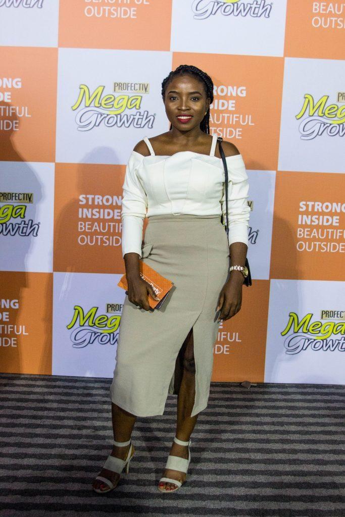 Nimide Ogbeun - OLORISUPERGAL