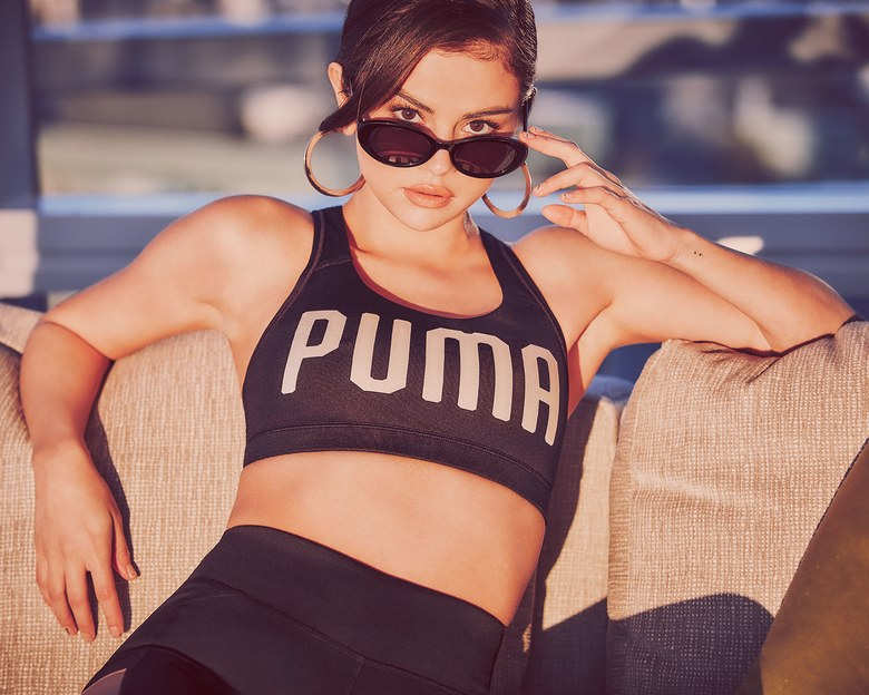 Selena Gomez - olorisupegal