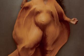 Serena Williams - Olorisupergal