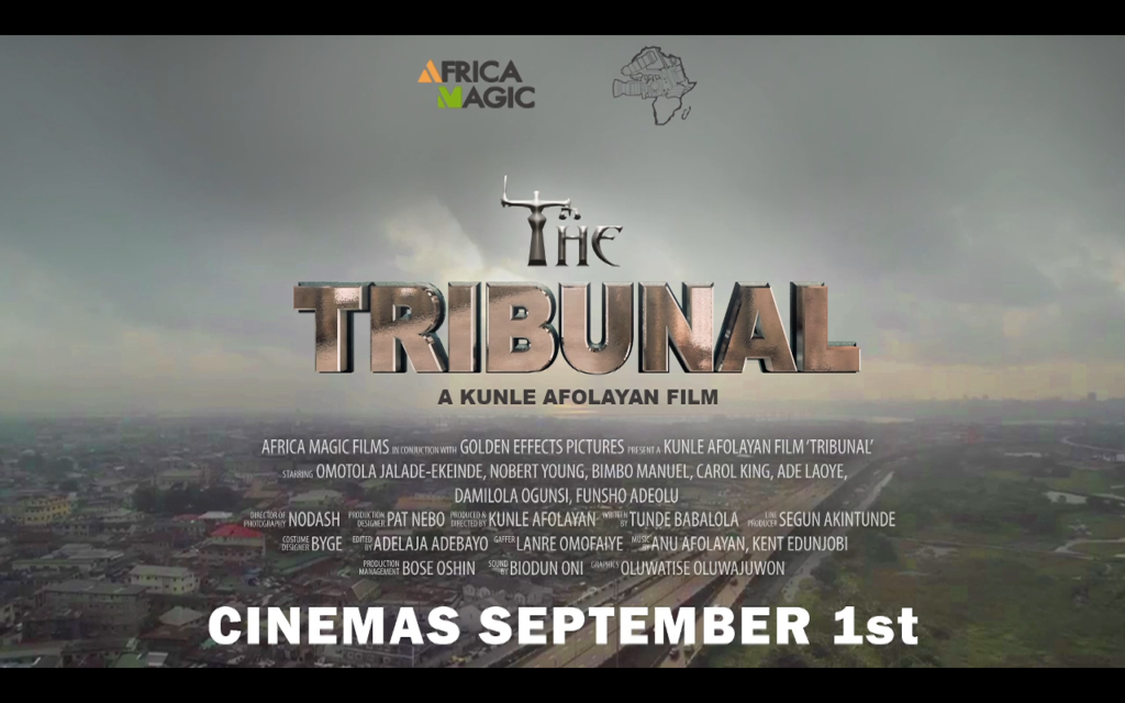 THE-TRIBUNAL-OLORISUPERGAL