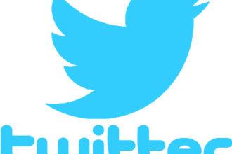 Twitter Logo - OLORISUPERGAL
