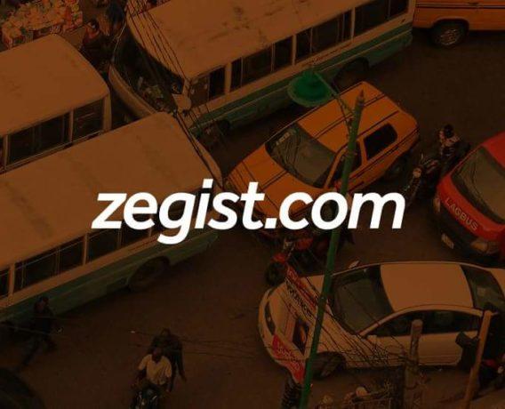 Zegist.com - OLORISUPERGAL