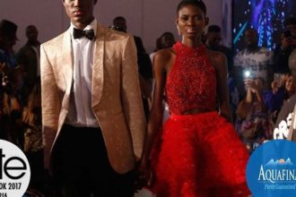 Tobi Momoh & Stephen Aladenika - OLORISUPERGAL