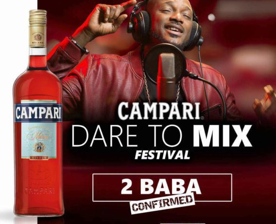 2BABA-CAMPARI