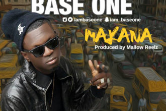 Base One Makana
