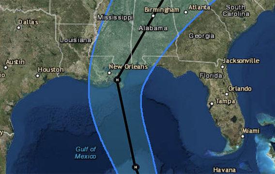 Hurricane-Nate-