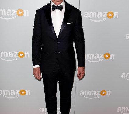 Jeff Bezos - OLORISUPERGAL