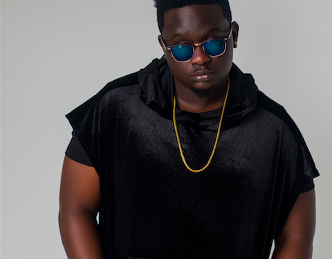 Wande Coal is a year older_olorisupergal