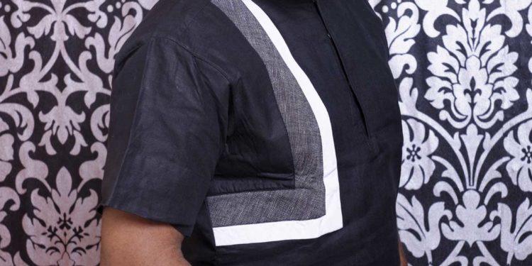 Zack Orji - OLORISUPERGAL