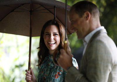prince williams and kate middleton - OLORISUPERGAL