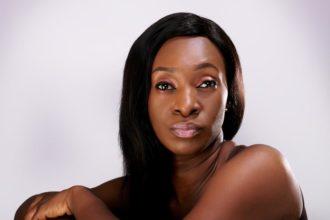 Funlola Aofiyebi-Raimi
