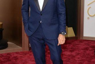 Kevin Spacey - OLORISUPERGAL