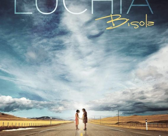 BISOLA-LUCHIA