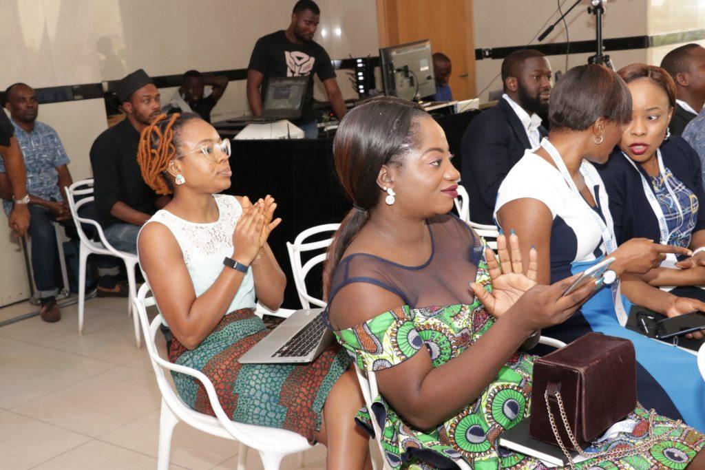FACEBOOK LAUNCHES HUN IN NIGERIA