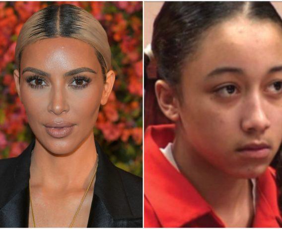 kim-kardashian-cyntoia-brown