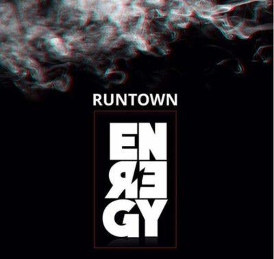runtown-energy