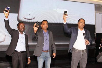 iphone 8 launch in nigeria