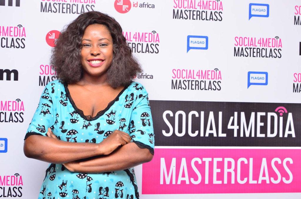 social4media- MASTERCLASS-olorisupergal