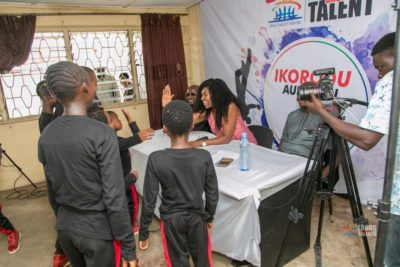 LAGOS GROWS TALENT 1
