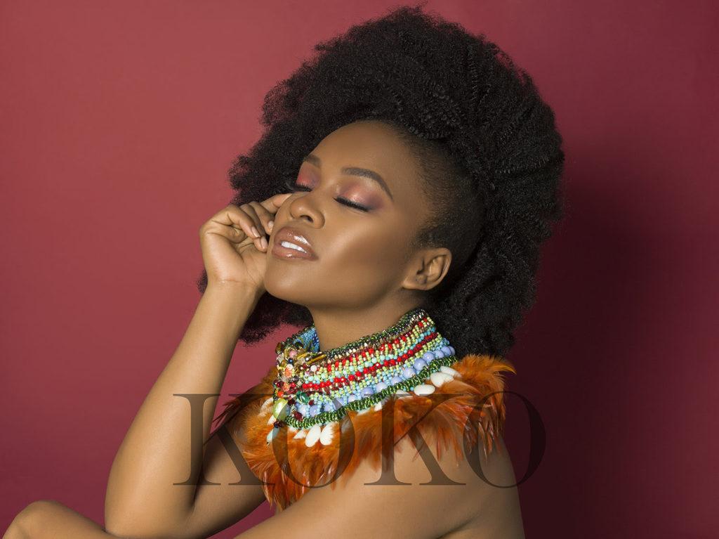 KOKO MAGAZINE-NOMZAMO MBATHA-OLORISUPERGAL