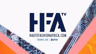 hfa tv