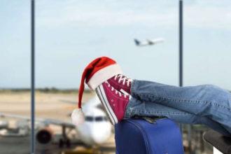 travel-festive