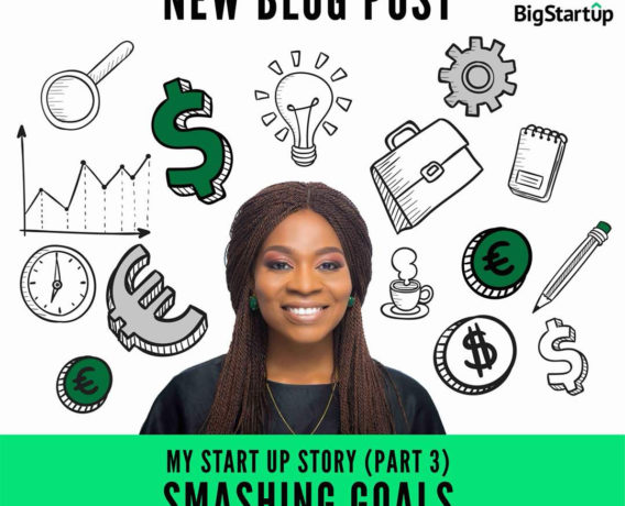 It's the 3rd part of our 3 part story!! I know I've lost some people along the way but for those who have persevered till day 3, YOU HAVE WHAT IT TAKES TO BE SUCCESSFUL :-) Incase you missed the first two posts click here for part 1 and here for part 2 As promised, here are our key takeaways: 1. Use your network, family and friends to promote your product/service We focused on selling to people we knew would be our biggest cheerleaders. Once they can believe in your product, they will market it to everyone they come across. Get their buy in and they'll do the marketing for you. Understand how to sell with passion and intention - I am not a salesperson, or so I thought. However, when the thought of school fees comes into my head, the passion with which I sell is beyond my own comprehension. So find that one thing that compels you to sell and use it. 2 - Keep costs at a minimum Who says you can't start a business with minimum initial funds? We have not needed to raise funds and have never had to dip into other resources to fund the business. We have used all the resources easily available to us to deliver each time. 3. Commit to ploughing back until you build sufficient working capital we ploughed everything back for the first 3 months of the business before we started putting away profits. We used the profit first principle, figured out what ratios worked for us (Profit : Opex : Owners Compensation) and we run it like a business. We keep ourselves accountable via our accountant (who is a savage - the fear of her is the beginning of wisdom because I need to explain EVERY single Naira and kobo spent to her). We are constantly looking for ways to plug holes and optimise our production processes. 4. Strategic partnerships I cant stress this enough. Having the Dricky Stickman team as partners has been instrumental in gaining traction. We are using this opportunity to work with other up and coming artists and are building symbiotic relationships. 5. Minimum Viable Product 
