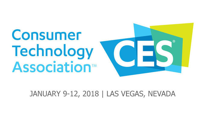 CES-2018-A-schedule-of-events