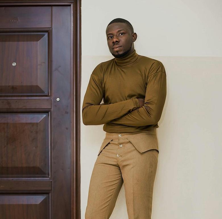 Emmanuel okoro