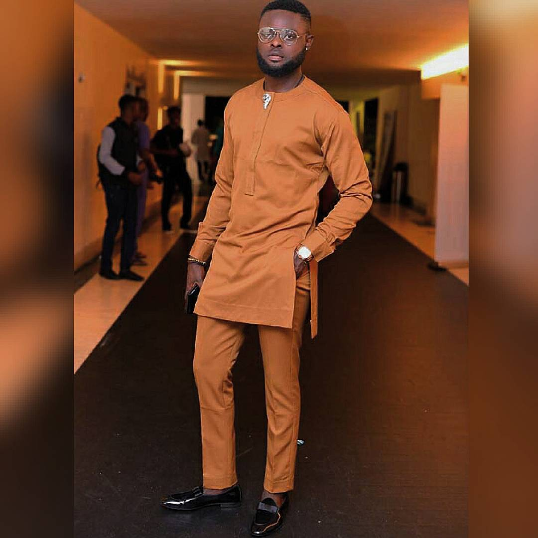 Yomi Casual Styles And Latest Designs Collection 2018 Yomi Casual