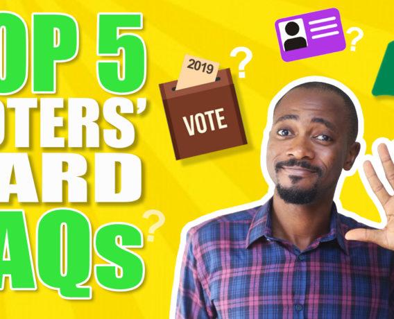 Youth-Vote-01-NIGERIA-ENIOLA ABUMERE-OLORISUPERGAL
