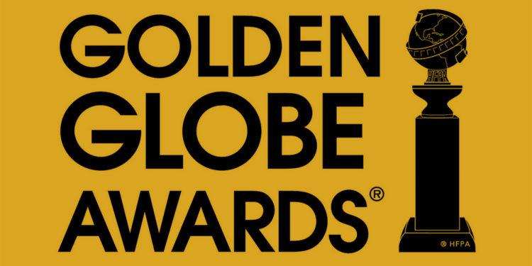 golden-globes-awards-logo