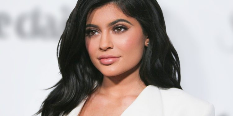 Kylie Jenner joins Jay-Z on the 5th position of the wealthiest celebrities in America.
